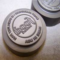 Steel Stamps Manufacturers