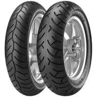 Scooter Tires Manufacturers