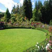 Garden Contractors Manufacturers