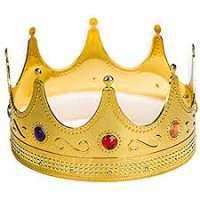 Party Crown Manufacturers