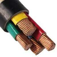 PVC Power Cables Manufacturers