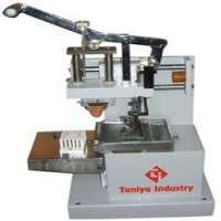 Handy Pad Printing Machine Manufacturers