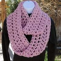 Crochet Handmade Items Manufacturers