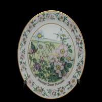 Marble Inlay Plates Manufacturers
