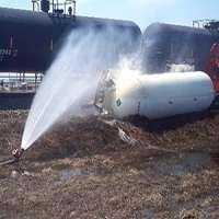 Anhydrous Ammonia Manufacturers