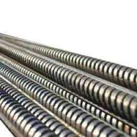 TMT Round Bar Importers
