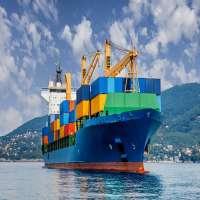 海运货物服务 制造商