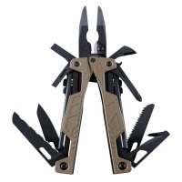 Marine Tools Manufacturers