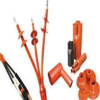 Cable Jointing Kits Manufacturers