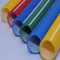 HDPE Duct Manufacturers
