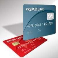 Prepaid Cards Manufacturers