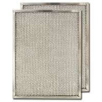 Range Hood Filters Manufacturers