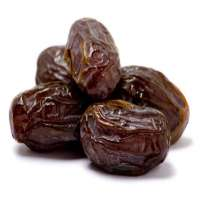 Medjool Dates Manufacturers
