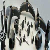 Conveyor Components Manufacturers