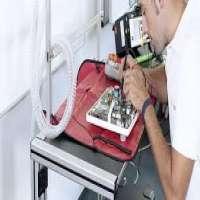 通风设备维修服务 制造商