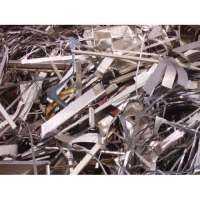 不锈钢废料 制造商