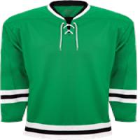Hockey Jerseys Manufacturers