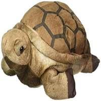 乌龟玩具 制造商
