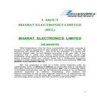 Electronic Project Reports Manufacturers