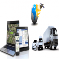 Vehicle Tracking Systems Manufacturers