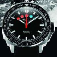 Multifunction Watches Manufacturers