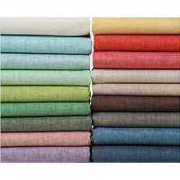 Linen Shirting Fabric Manufacturers