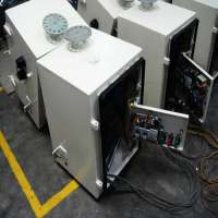 Isolator Drive Boxes Manufacturers
