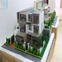 House Architectural Designing Services Manufacturers