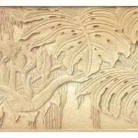 Sand Stone Mural Manufacturers
