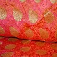 纸丝织物 制造商
