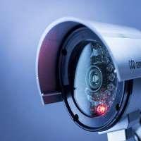 Security CCTV Manufacturers