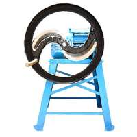 Hand Operated Chaff Cutters Manufacturers