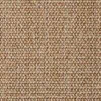 剑麻地毯 制造商