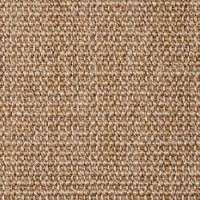 Sisal Carpet Manufacturers