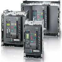 Voltage Circuit Breaker Manufacturers