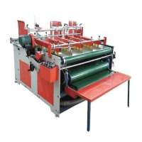 Folder Gluer Machine Manufacturers