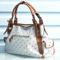 Polo Bags Manufacturers
