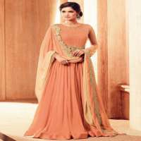 Georgette Suit Manufacturers