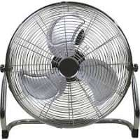 Floor Fan Manufacturers