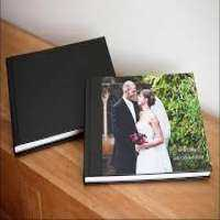 Albums Printing Services Manufacturers