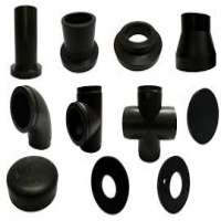 HDPE Pipe Tee Manufacturers