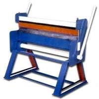 Trunk Folding Machine Manufacturers