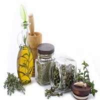 Natural Extract Manufacturers