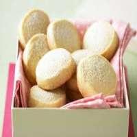 Vanilla Biscuit Manufacturers
