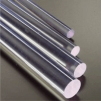 Polycarbonate Rods Manufacturers