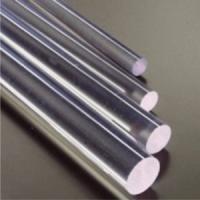 聚碳酸酯棒 制造商