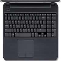 笔记本键盘 制造商