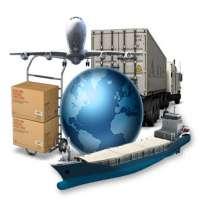 货物追踪服务 制造商