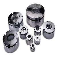Motor Brakes Manufacturers