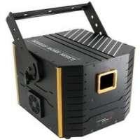 Laser Animation Light Manufacturers